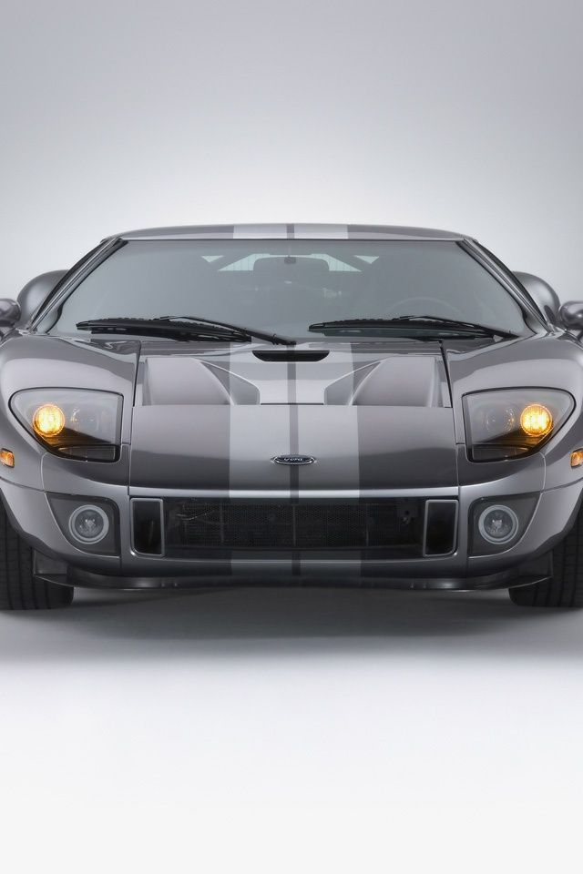 Ford Gt Limited Edition Ill Never Have This But I Can