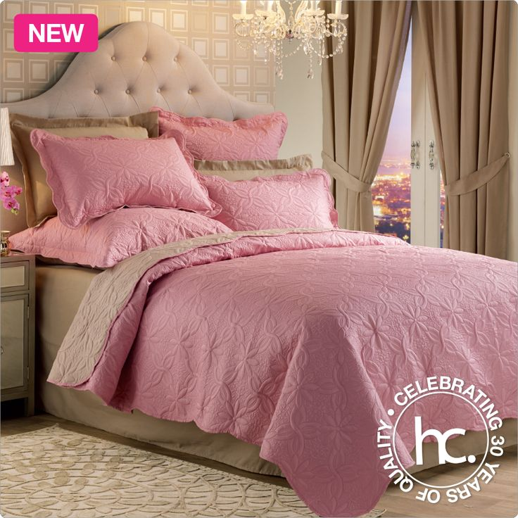 Marian quilt set from only R79 p/m