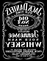 The 25 best jack daniels label ideas on pinterest jack daniels image result for jack daniels logo stencil pronofoot35fo Images
