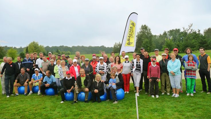 http://www.bachasport.pl/index.php/wiadomosci/247-iii-turniej-golfowy-bacha-sport#