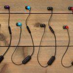 Die besten In-Ear mit Bluetooth –