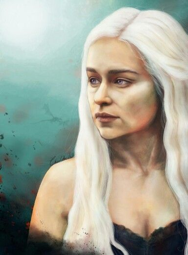 Gme of thrones