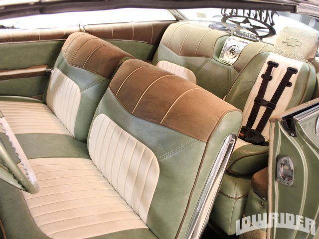 17 best images about 1959impala on pinterest chevy lowrider and convertible. Black Bedroom Furniture Sets. Home Design Ideas