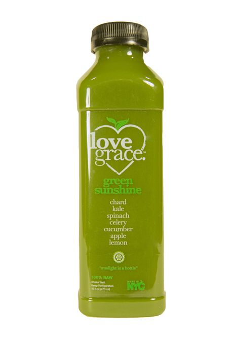 19 best juice clenses images on pinterest juice juices and juicing brides the top 10 juice cleanses to try before your wedding love malvernweather Gallery