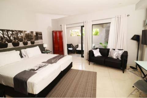room d'lux