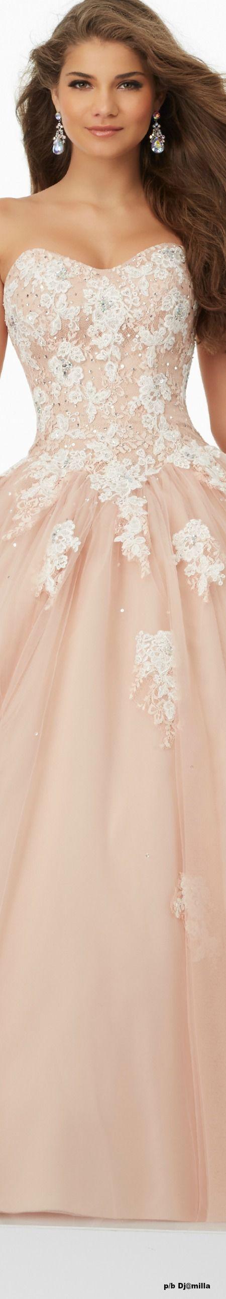 best lindos vest images on pinterest evening gowns