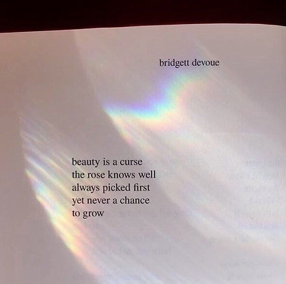 Image result for quotes in books rainbow aesthetic | Poems ...