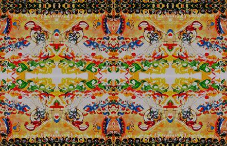Paradigma fabric by natyceccato on Spoonflower - custom fabric