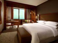 Sheraton Grand Samsun Hotel, Samsun   Starwood Preferred Guest (SPG) Guest Loyalty Program   Become an SPG Member Today Starwood Hotels & Resorts