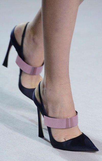 Christian Dior - love love love.... …                                                                                                                                                                                 More