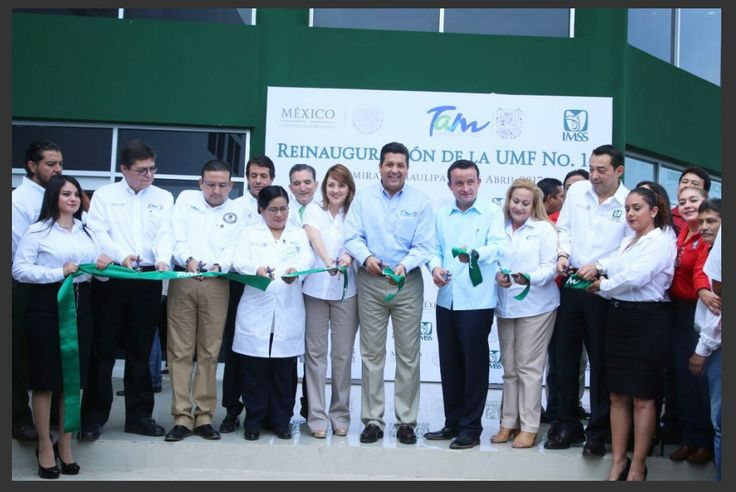 Tendrán guarderías del IMSS en Tamaulipas, educación preescolar