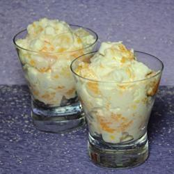 Salade de fruits 5 tasses @ qc.allrecipes.ca