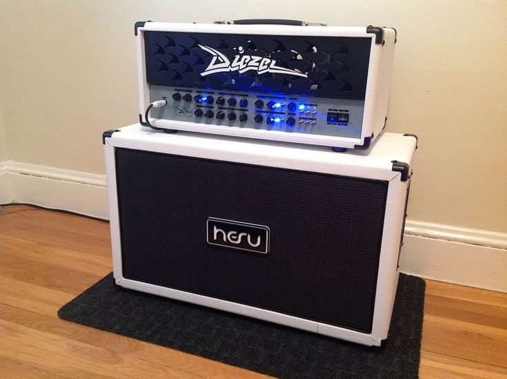 75 Best Amps And Gear Images On Pinterest