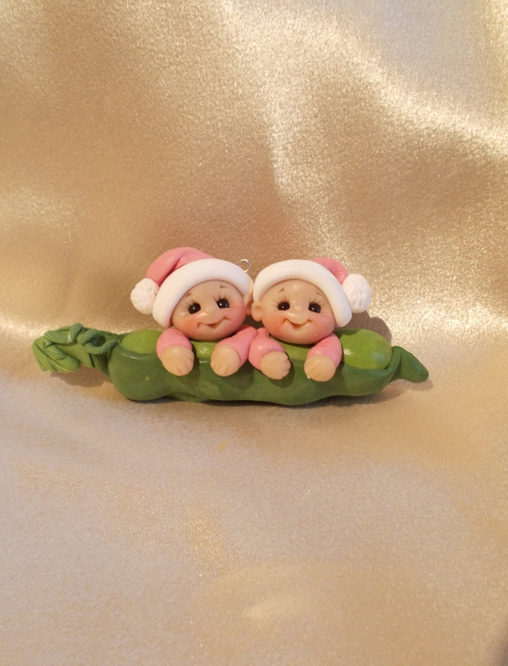 316 best images about peas in a pod baby shower party for Peas in a pod craft