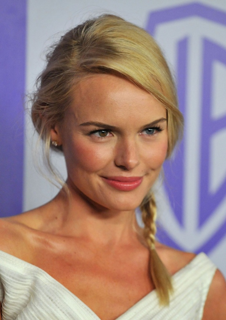 The 112 Best Kate Bosworth Images On Pinterest Hair Dos Hair And