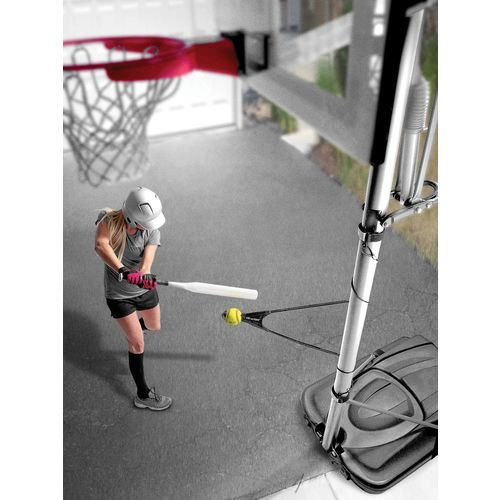 Sklz Hit-A-Way Softball Training Aid - Baseball Equipment, Baseball Softball Accessories at Academy Sports