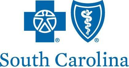 Blue Cross Blue Shield South Carolina Jobs 26