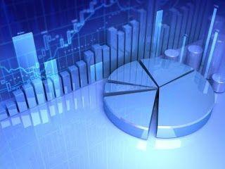 Perkiraan Data Ekonomi, Jumat 23 Agustus 2013 | Belajar Trading Online Indonesia