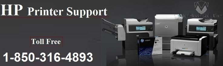 HP Printer Technical Support Number 1-850-316-4893 Just call on 1-850-316-4893  toll free HP printer support number for HP Computer and HP Printer support.If you are looking for HP Printer technical support? our experts privide you the best solution. For more info: http://www.monktech.net/hp-printer-computer-technical-support-number.html