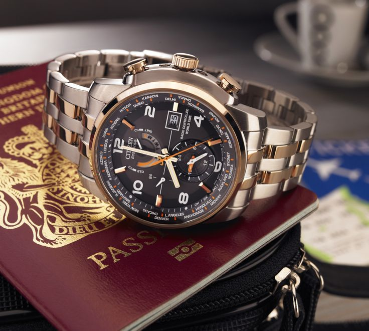 80 best images about citizen eco drive watches for men on citizen eco drive men s world time a t at9016 56h