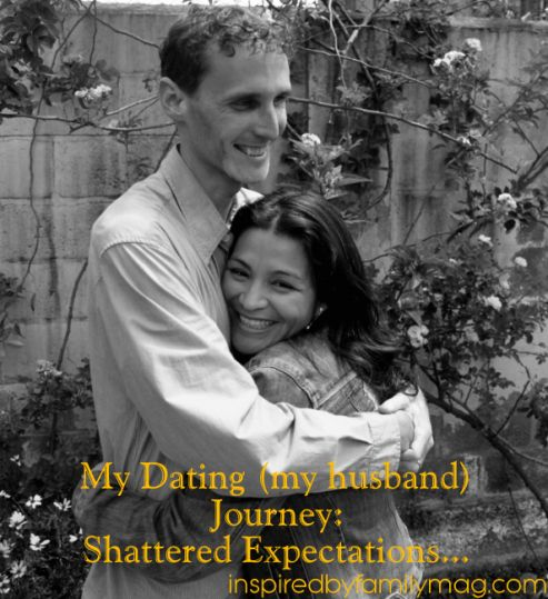 Dating Your Husband 8 Creative Ideas