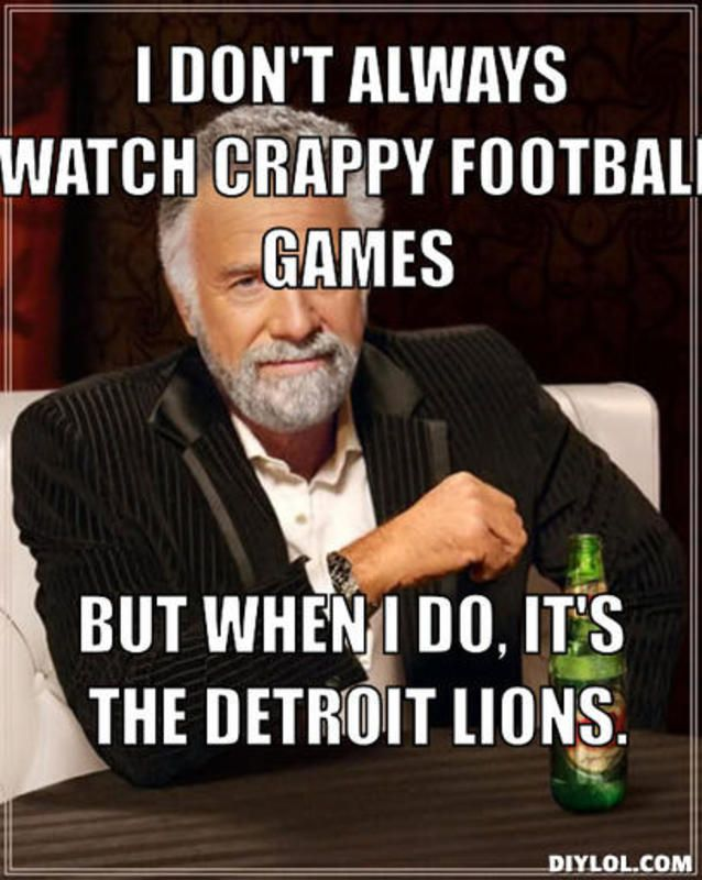 detroit lions - Google Search