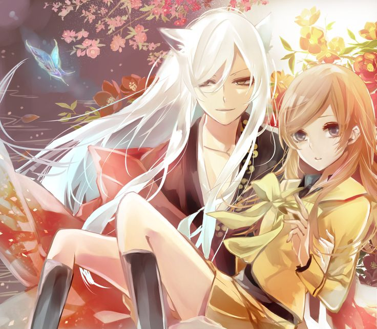 nice to meet you god kamisama hajimemashita episode