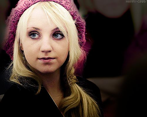 41 best images about PRETTY GIRLZ on Pinterest | Carly rae ... Evanna Lynch Brown Hair