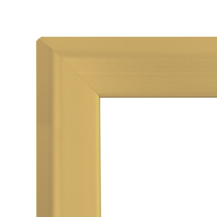 Gold Movie Poster Snap Frame #Details #Advertising