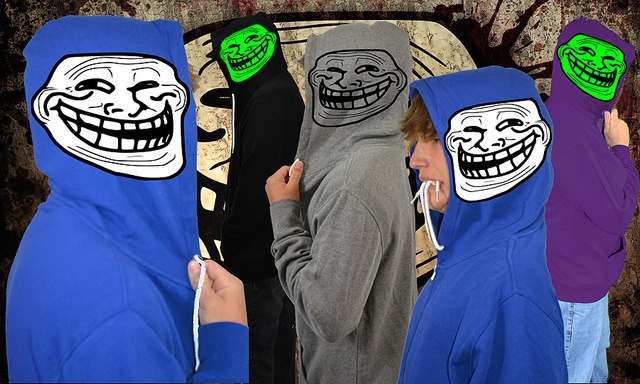 PRODUCT LINK - www.whoodie.com/trollface-meme-hoodie-many-colors-p-221.html    Transform into a Trollface Meme with this exclusive Whoodie. Our Meme Clothing comes in five different color options. The back of the hoodie is blank. For ideas this on how  One of a Kind Trollface Meme picture! Have a look at this great Meme we found - http://www.whoodie.com/trollface-meme-hoodie-many-colors-p-221.html #trollfacemem #trollface #meme $22.99