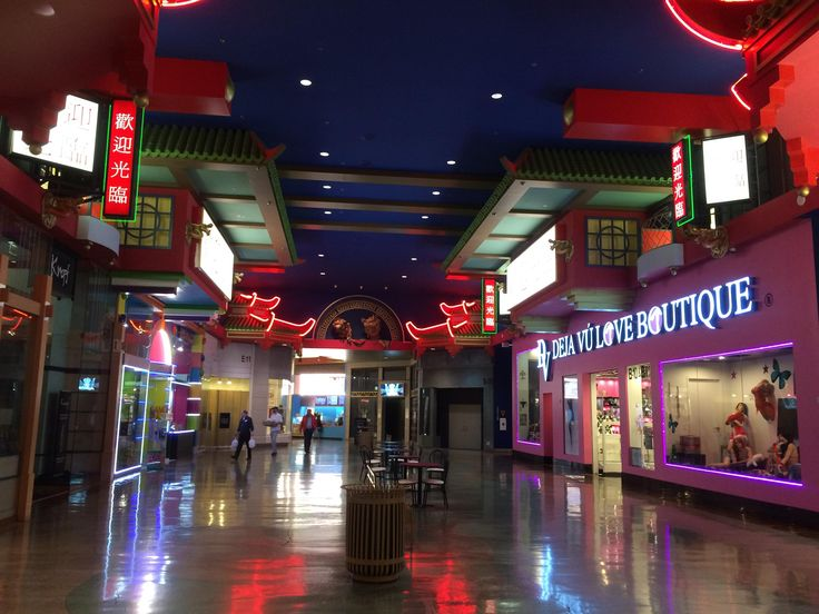 Statosphere casino hotel reviews las vegas online casinos betting