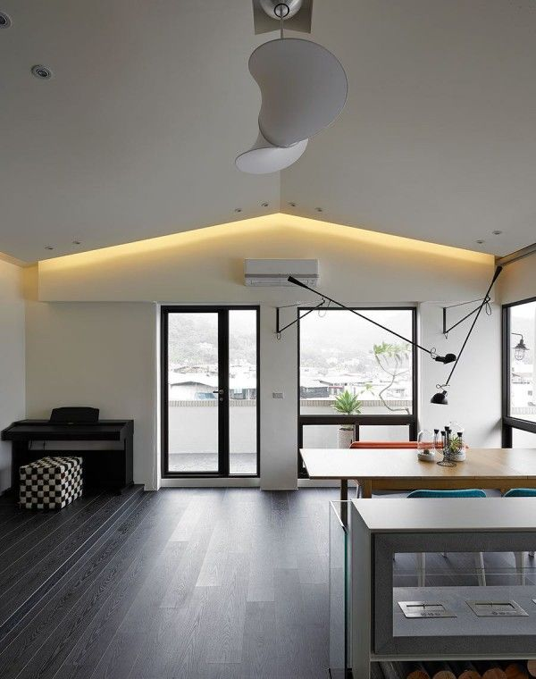 223 best Interior-Design images on Pinterest Wood, Accessories and