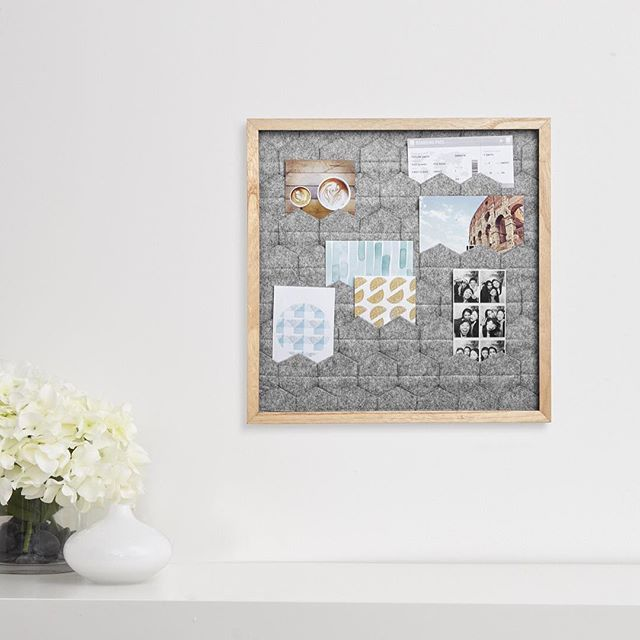 33 Best Images About Photo Frames + Display On Pinterest | Glass