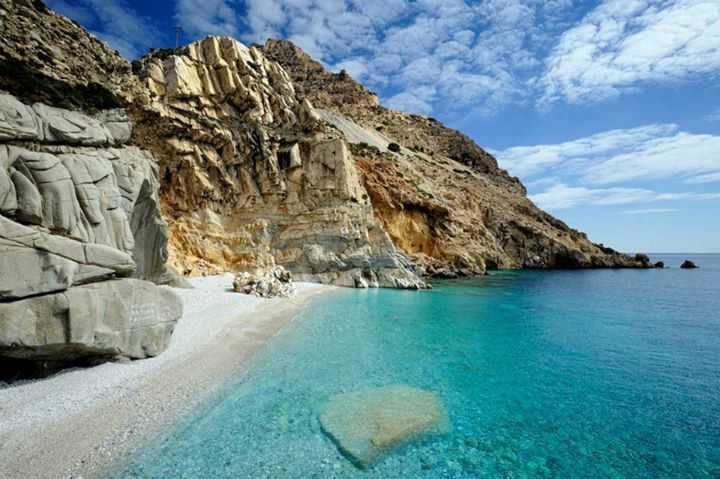 elladaa:  Ikaria Greece Art & Architecture