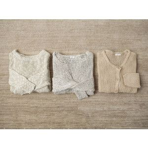 sweaters;D