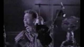 UB40- Kingston Town, via YouTube.