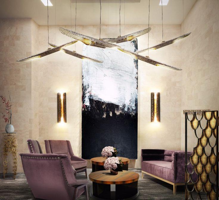 Discover 100 Striking Modern Sofas In One FREE eBook   Living Room Ideas. Velvet Sofas. #modernsofas #velvetsofa #livingroomideas Read more: http://modernsofas.eu/2016/10/18/discover-100-striking-modern-sofas-free-ebook/