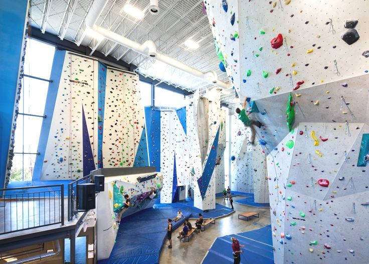 Contemporary-Gym-Design-Montreal-Adelto-04
