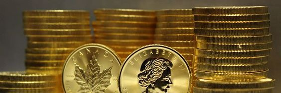 Should I buy Gold? Be Financially Prepared with Physical Gold & Silver Investments