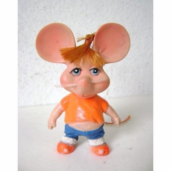 Resultados da pesquisa de http://www.9dades.com.br/blog/wp-content/uploads/2011/10/brinquedos-antigos-brinquedos-anos-70-brinquedos-anos-80-brinquedos-anos-90-32.jpg no Google