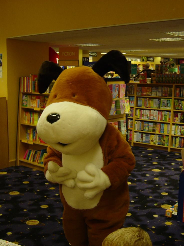 15 best BRAND MASCOTS: Toys images on Pinterest | Mascot ...
