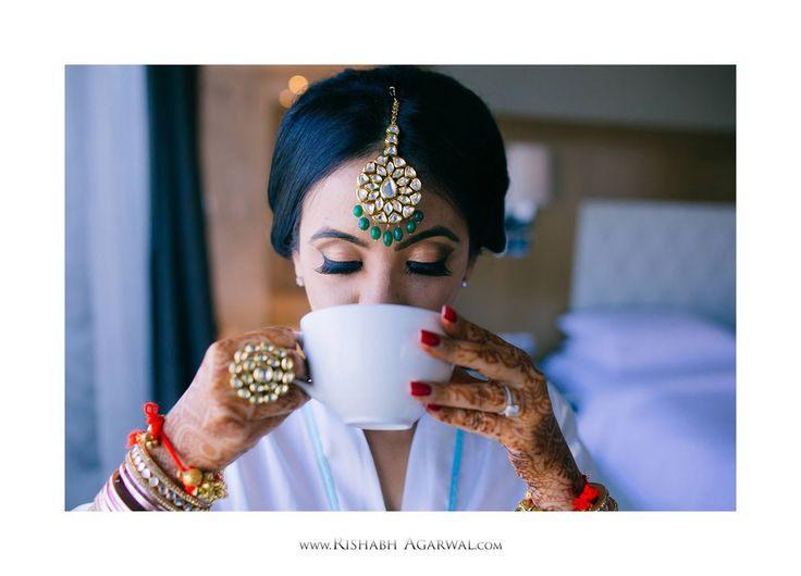 ✨Stunning shoot by Rishabh Agarwal, Delhi  #weddingnet #indian #wedding #groom #bride #india #dress #decoration #decor #indianwedding #weddingphotography