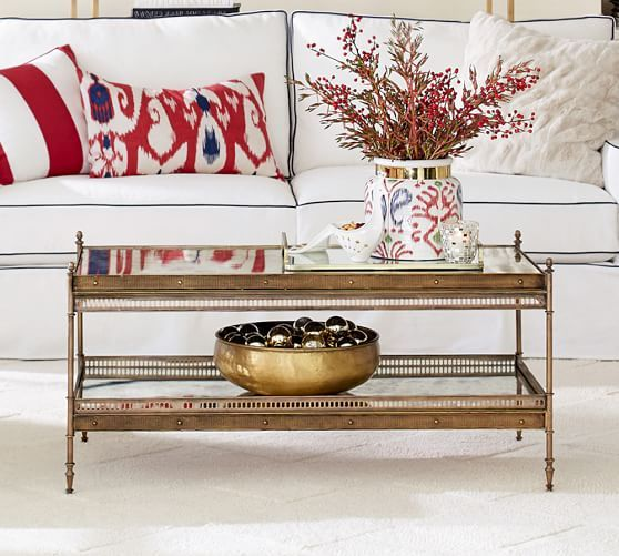 176 best pb - occasional furniture images on pinterest | pottery