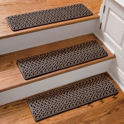 Thimbleberries Stair Treads Carpet Tilescarpet