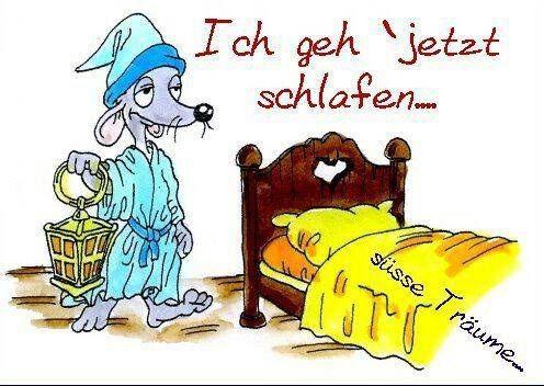 ich wünsche euch noch einen schönen abend und später eine gute nacht - http://www.1pic4u.com/1pic4u/guten-abend-bilder/ich-wuensche-euch-noch-einen-schoenen-abend-und-spaeter-eine-gute-nacht-22/