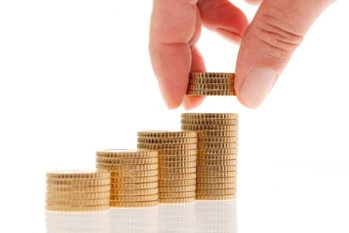 Tagesgeldkonto und Co. - Vorteile und Nachteile
