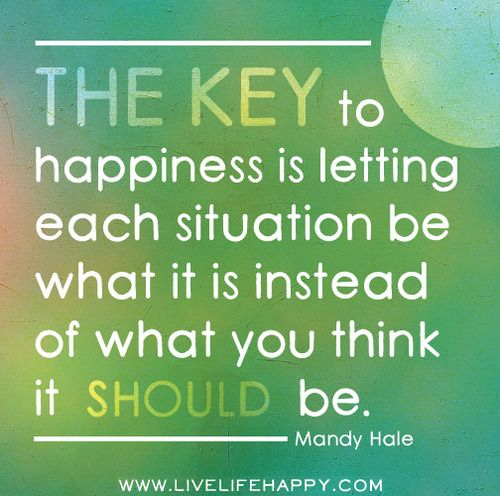Inspirational Quotes On Life: 17 Best Deep Meaningful Quotes On Pinterest