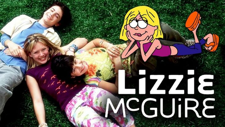 How Well Do You Remember the Lizzie McGuire Theme Song?