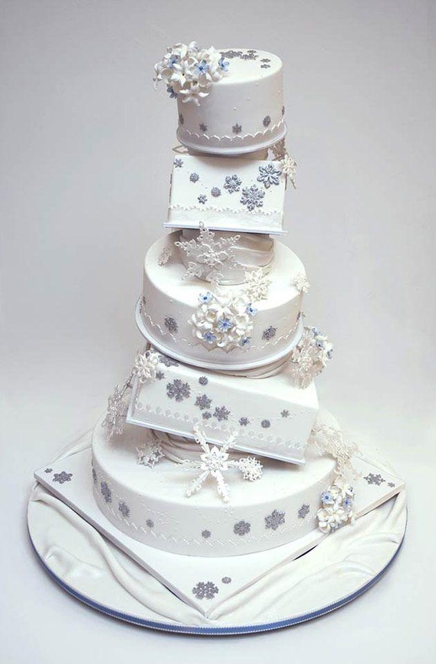 Ron Ben-Israel Cakes | Ron Ben-Israel Cakes | Pinterest ...