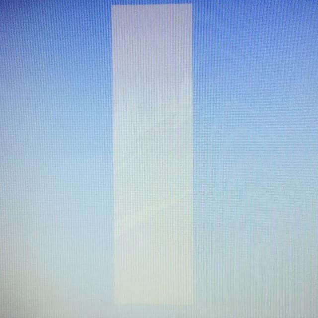 #webdevlife #codinglife #deer #design #coding #svg #svgfile #tweenmax #gsap #greensock #javascript #dynamicbanner #banner #tl #creative #happycode #webdev #uiux #austria #animation #codepen #snow #flatdesign